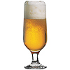 Pokal Beer Glasses